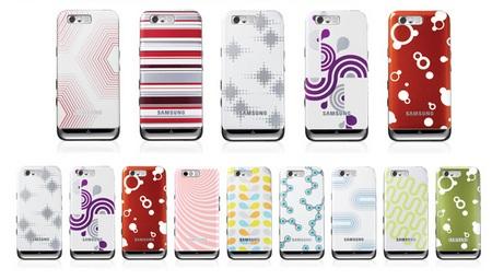http://kpoplovely.files.wordpress.com/2009/07/samsung-haptic-pop-sch-w750-touch-phone-2.jpg